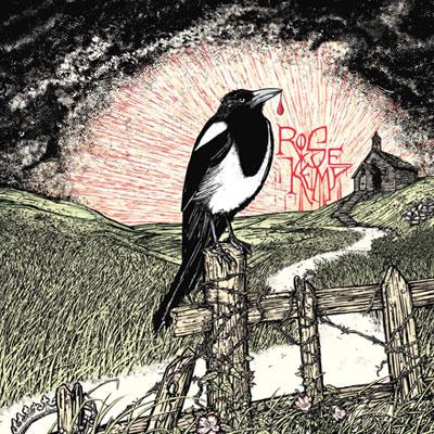 Tus diez discos favoritos de 2008 - Página 2 Rose-kemp