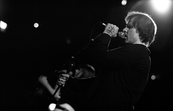 campbell_lanegan19