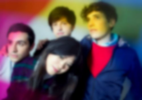 The Pains Of Being Pure At Heart to release third album in 2014