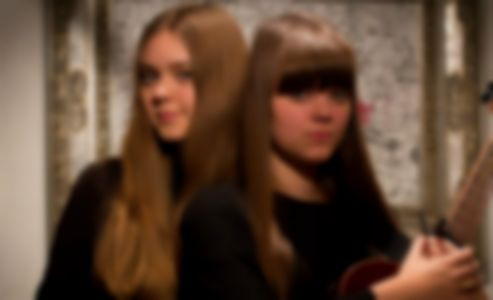 First Aid Kit announce new single