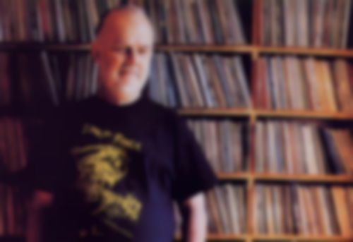 John Peel archive set to be released online