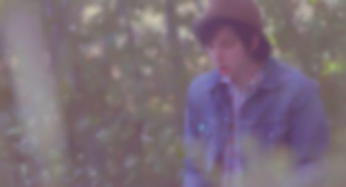 Youth lagoon pelican man soundcloud music download