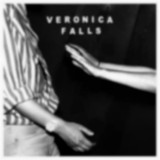 Veronica Falls announce new album, stream track