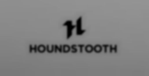 Fabric launch new record label 'Houndstooth'