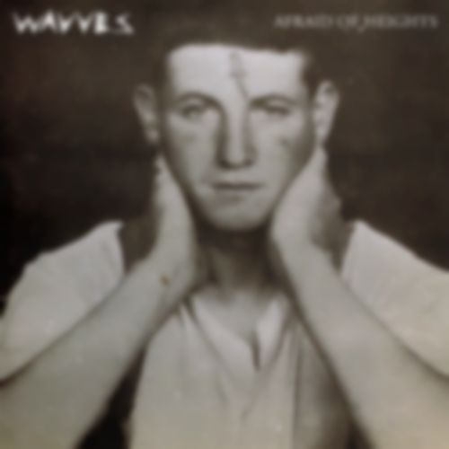 Wavves unveil album cover, tracklist and new song