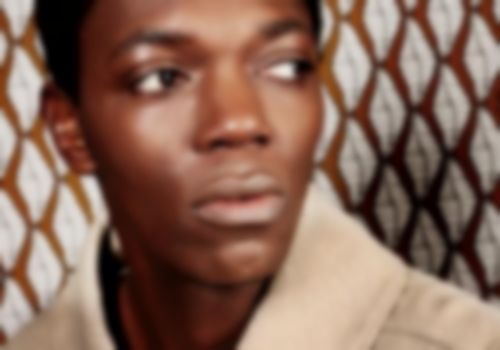 Rising African star Baloji curates mixtape for Best Fit