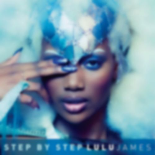 Listen: Lulu James – Step By Step