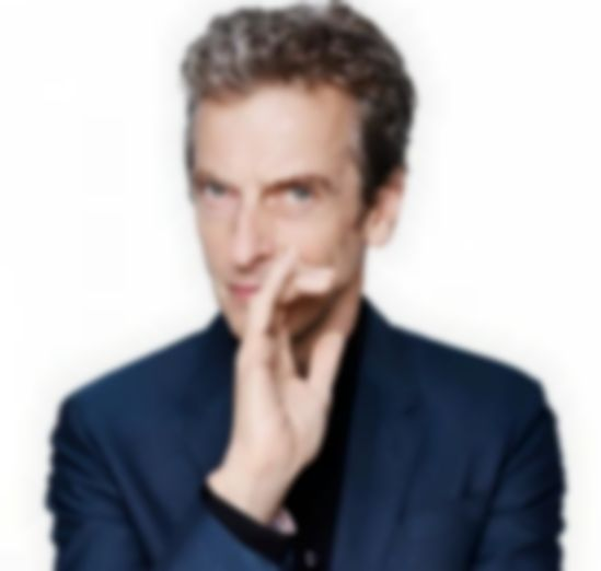 Listen to Peter Capaldi's 80s post-punk band 'Dreamboys'