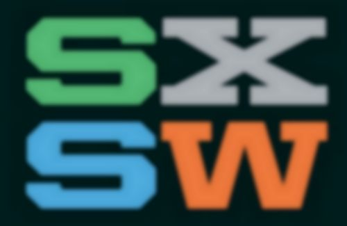SXSW reveal first wave of acts for 2014