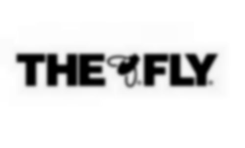 The Fly Magazine announces closure