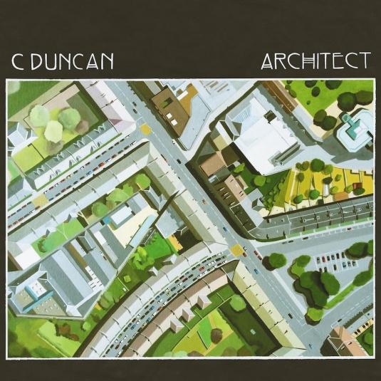 Vos derniers achats (vinyles, cds, digital, dvd...) - Page 5 C_Duncan_1_535_535_c1