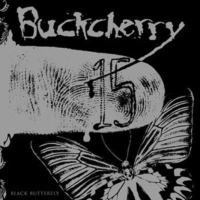 Buckcherry - Wikipedia, la enciclopedia libre