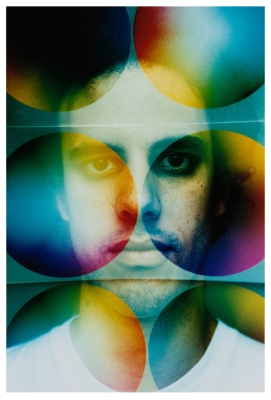 Four tet she just likes to fight free download