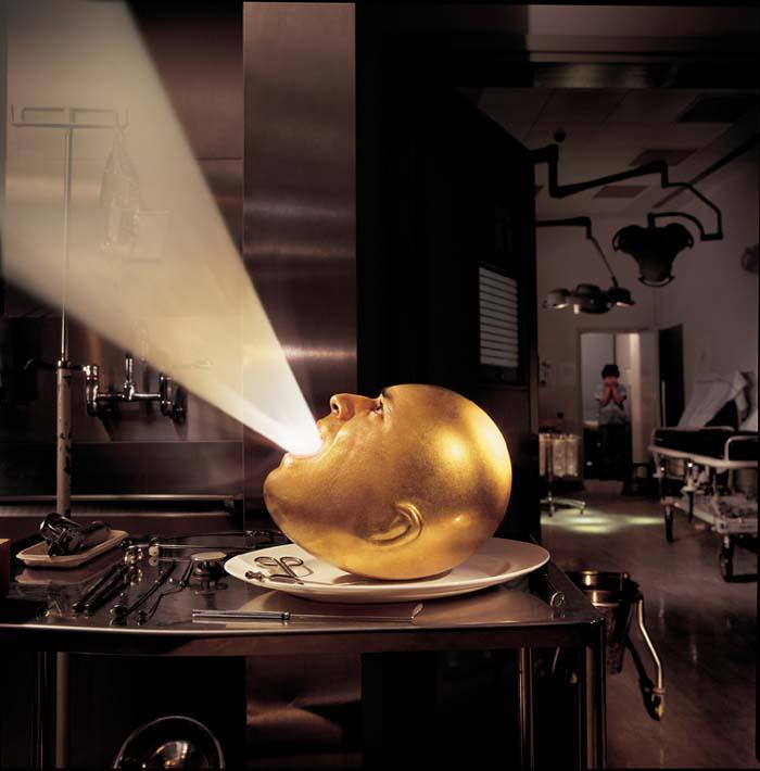 Cedric Bixler Zavala Knocks De Loused Reissue As Fraud Announces Proper Reissue Of Early Work To Come