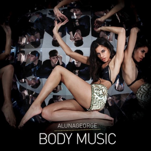 alunageorge-body-music-album-cover