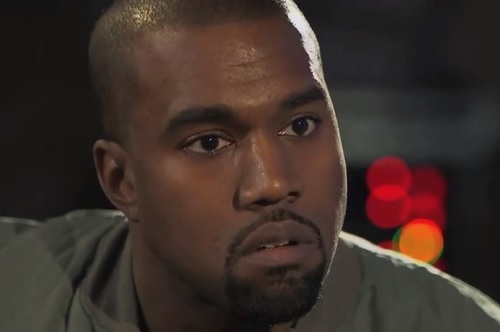 Kanye West Pleads Not Guilty To Battery And Grand Theft Charges Against Paparazzi