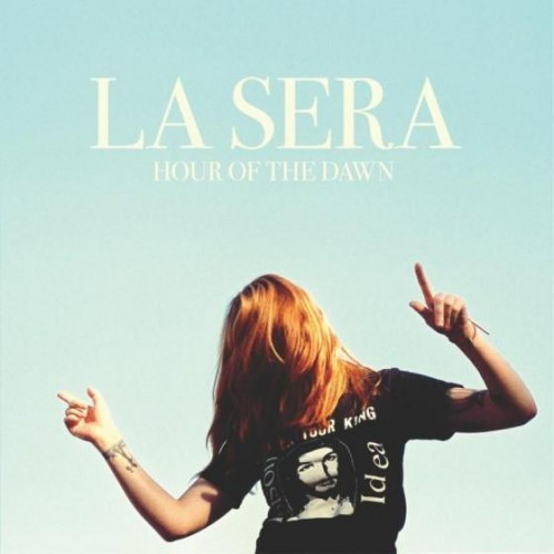la_sera_hour_of_the_dawn-500x500.jpg