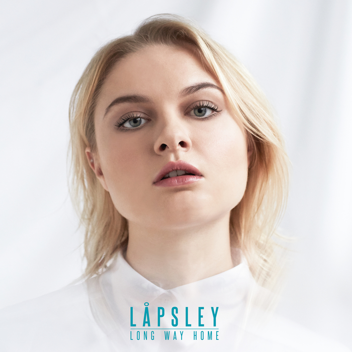 Image result for lapsley long way home