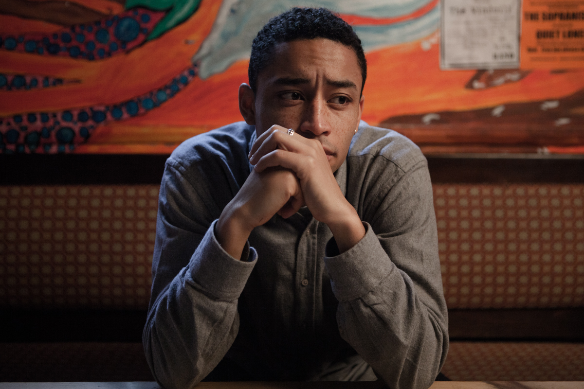 interview meet loyle carner the 20 year old mc who