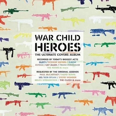 heroes_warchild