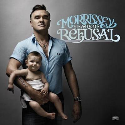 morrissey_refusal