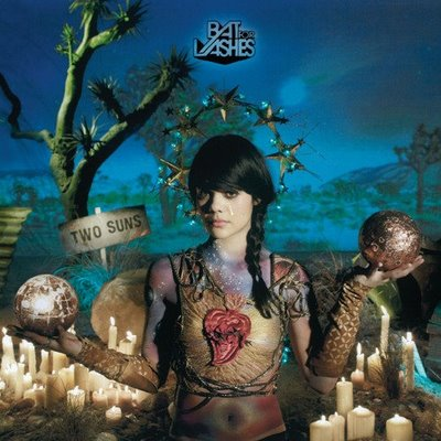 bat-for-lashes-two-suns-2009