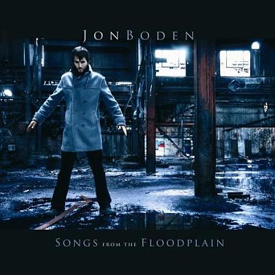 jonboden_cover