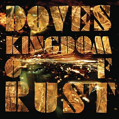 doves_kingdomofrust