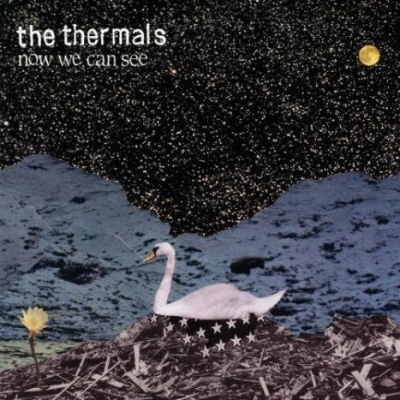 thethermals_see_cover