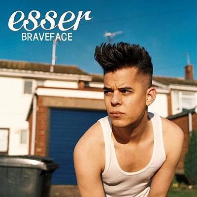 esser_braveface