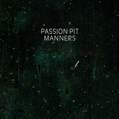 passionpit_manners