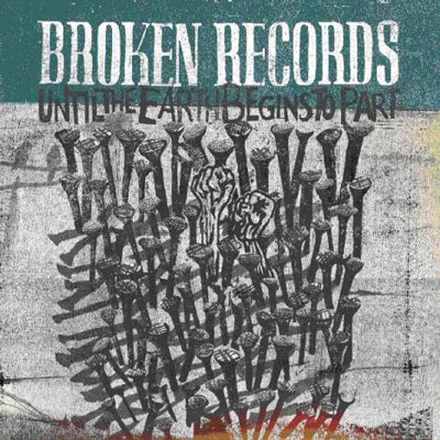 brokenrecords