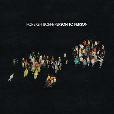 foreignborn_ptp