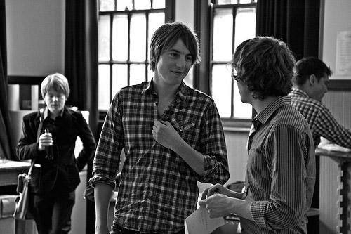 rehearsal_edbishop