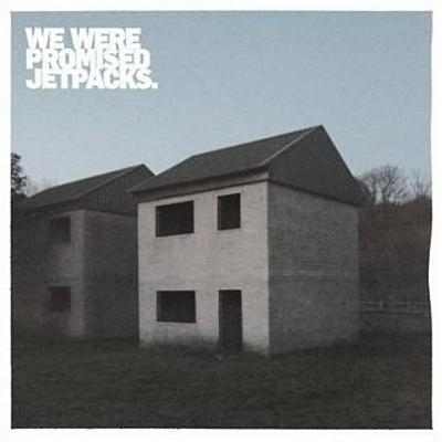 wwpj_album