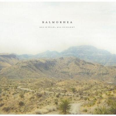 Balmorhea_cover
