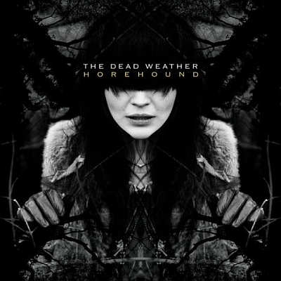 deadweather_horehound