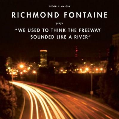 richmond-fontaine
