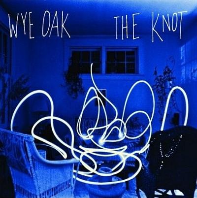 wyeoak_knot