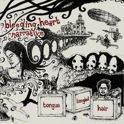 bleeding heart narative