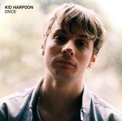 kid-harpoon