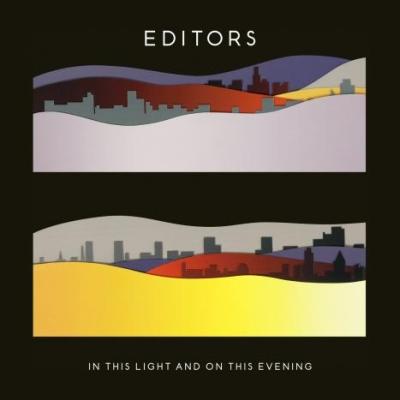 editors_evening