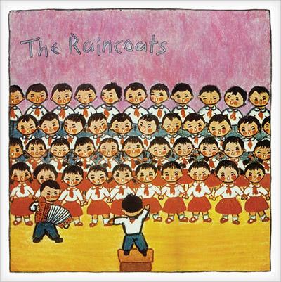 the-raincoats
