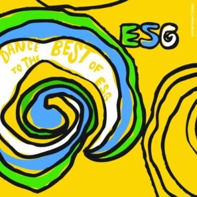 ESG A South Bronx Story 2 - Collector's Edition: Rarities