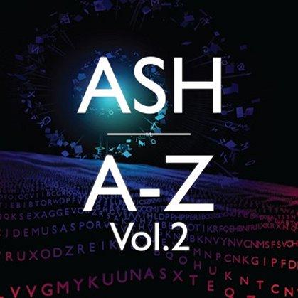 AZ - Aziatic - Amazon.com Music
