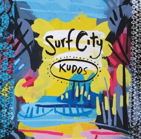 debut albums and surf Sharawaji records is an independent record label producing and promoting surf, surf punk, instro, and spaghetti western music we are interested in producing and.