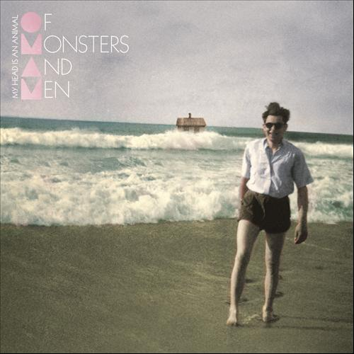 Of Monsters and Men – My Head Is An Animal | The Line Of ...