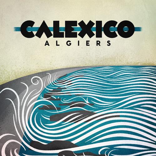 Calexico Net Worth