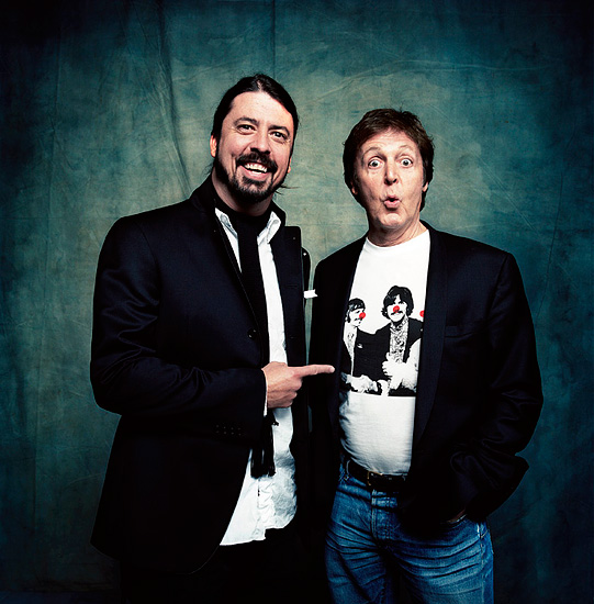 grohl-mccartney.jpg
