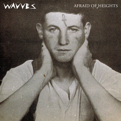 Wavves unveil album cover, tracklist and new song   The ...